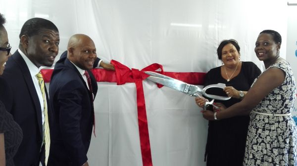 MEC and Absa cutting the ribbon.jpg